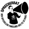 Fanclubsprecherrat der Fanclubs des FC St. Pauli